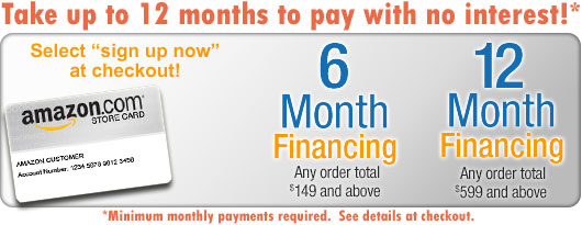 mobile phone financing
