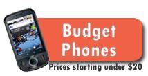 cheapest phones for solavei