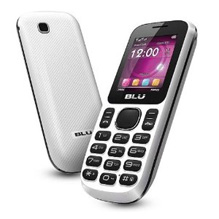The Blue Jenny is a very inexpensive dual SIM phone from under $25.  High-rated and receives 2G speeds on Solavei.